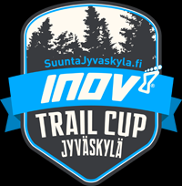 Trail Cup 2016